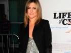 Let's Stop Asking Jennifer Aniston If She's Going To Have Babies, Shall We?