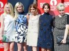 Miu Miu, Lena Dunham And Kirsten Dunst Celebrate Awesome Women In Film