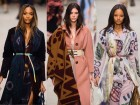Trend How To: Blanket Dressing