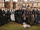 The Downton Abbey Series 5 Trailer Has Landed