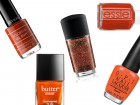 15 Autumnal Nail Polish Shades You Really Will Fall For (Pun Intended)
