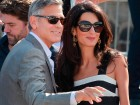 Amal Alamuddin: 8 Things You Need To Know About George Clooney's Leading Lady