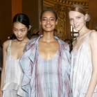 6 Things We Loved About Stella McCartney SS15