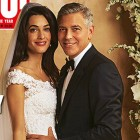 George And Amal Clooney Are Having ANOTHER Wedding