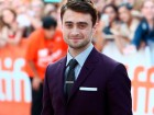 Don't Worry, Why You're Not Alone In Fancying Daniel Radcliffe...