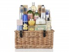 Win a L'Occitane hamper worth £100 with #MCFridayTreat