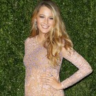 Blake Lively's Pregnancy Style Decoded
