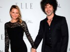 Renée Zellweger Responds To That 'Silly' Speculation About Her Face