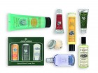 #MCFridayTreat Competition - Win A Le Couvent Des Minimes Beauty Hamper