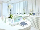 Clinique Launches Their First Ever Concept Store: The Great Skin Lab