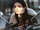 Love Kendall Jenner's Look? Now You Can Shop Her Favourite Products From Estée Lauder