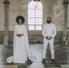 Five Things Solange's Wedding Taught Us