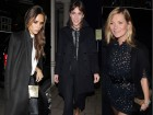 3 Style Tips To Steal From Kate Moss, Alexa Chung And Victoria Beckham