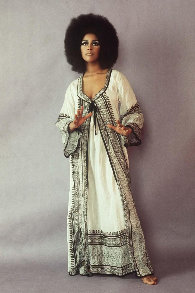 1960s Fashion The Icons And Styles That Defined A The