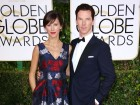 Benedict Cumberbatch And Sophie Hunter Reveal Baby Name