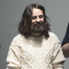 5 Things You Need To Know About Gucci's New Creative Director, Alessandro Michele
