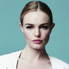And Our March 2015 Cover Star Is... Kate Bosworth!