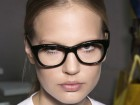 The 5 Make-up Tips You Need to Know if You Wear Glasses