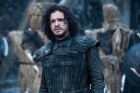 This GIF of Jon Snow's rubber sword on Game of Thrones will ruin you for life