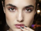 5 Fool-Proof Steps to Incredible Lashes