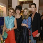 Collection Launches, Trend Presentations and Press Days – This Week The Fashion Team Have Been...