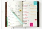 WTF Is The Bullet Journal, And Will It Change My Life?