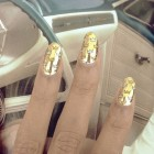 6 Times Beyoncé Had Amazing Nails We Want To Copy At Home