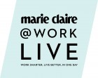 To Celebrate Our @WORK LIVE Event We're Giving Away a £300 Beauty Bag