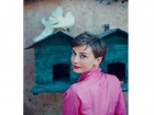 Audrey Hepburn: Unseen portraits of an icon