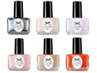 Free With Our August Issue: These Gorgeous Limited-Edition Ciaté Nail Sets