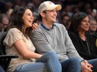 Have Ashton Kutcher And Mila Kunis Had A Secret Wedding?