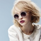6 Things You Need To Know About Chanel's New Darling, Lily-Rose Depp