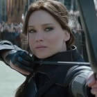 The Hunger Games: Mockingjay Part 2 Trailer Has Landed. And It's Amazing, Obviously...