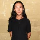 Alexander Wang Is Leaving Balenciaga - But Who Will Take The Top Job?