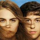 The 7 Reasons You Need To See Paper Towns