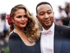Chrissy Teigen answered all the questions you've always wanted to ask a celebrity