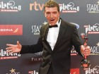 Antonio Banderas Has Gone Back To School...And You'll NEVER Guess Where...