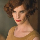 The First Trailer Is Out For Eddie Redmayne's The Danish Girl, And It's Already A Tearjerker