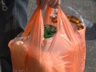 Why The Plastic Bag Charge Isn't The End Of The World