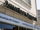 American Apparel Files For Bankruptcy But What Does It Mean?