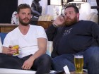 Jamie Dornan Is On Gogglebox Tonight - And It's Going To Be Excellent
