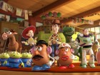 Toy Story 4: It's Finally Happening - But When?