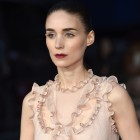 WATCH: Carol Star Rooney Mara On Working With Cate Blanchett And Women In Hollywood