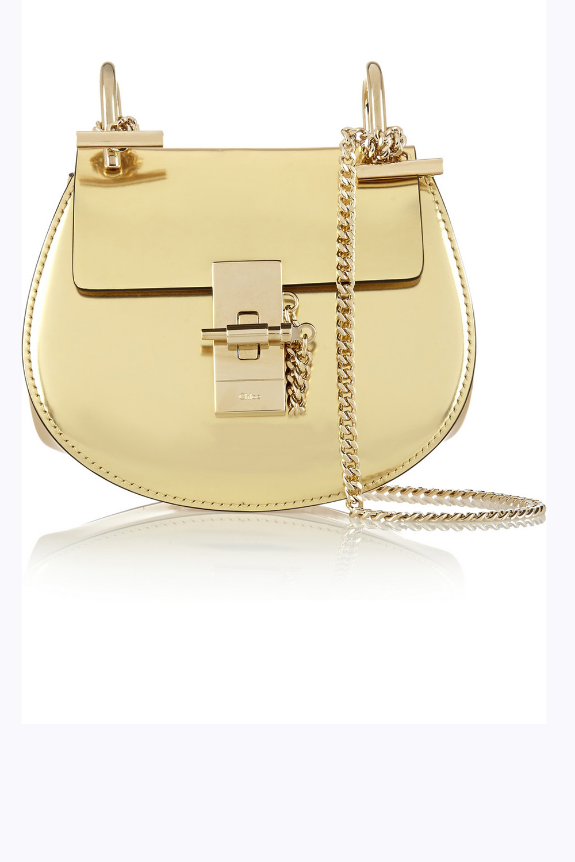 Joanna Lumley Travel Bag