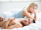 Apparently a fifth of UK couples could be on the verge of breaking up