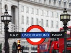 Useful London Underground Hacks To Make Your Commute That Bit More Bearable