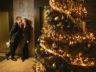 One In Seven Women Find Love At The Office Christmas Party