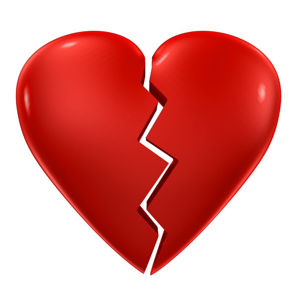heart, heart, Heart, heart, heart, heart