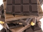 This is how to make your last chocolate bar totally unlimited