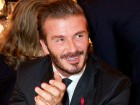 Happy birthday David Beckham (and HBD to your glorious, glorious Instagram account)